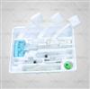 骨穿包一次性使用骨髓穿刺活检针及套件-(骨穿包)