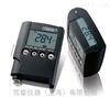 Fischer DualScope MP0测量稳定