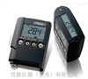 Permascope MPO/DualScope MP0测厚仪小尺寸高性能