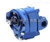 威格士齿轮马达21304 - DSC产品技术参数