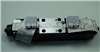 DHI-0631/2/A-X 230/50/60AC 23