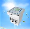 PBA-800 蓝绿藻在线分析仪