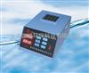 DIS-16/25/36型数控多功能消解仪