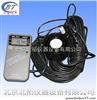 求购ZDS-10W-2D型水下照度计