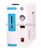 PGO-600/300氧气发生器