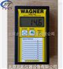 感应式木材含税率测试仪MMC220