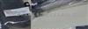 专业销售aventics气缸R480143260