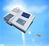 ANIS-270台式阴离子表面活性剂测定仪