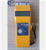 AD100木材测湿仪价格/图片