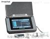Proceq Equotip 550 UCI超声波硬度计正品保障