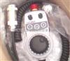 HBA-079827德国euchner手轮广州特价