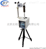 SC-1沙尘暴沙尘采样器价格/图片