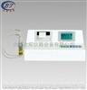 北京北拓仪器设备有限公司
