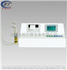 F732-VJ型测汞仪价格