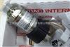 hydac压力传感器现货HDA4745-A-250-000