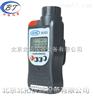 SK300系列便携式有毒气体检测报警仪