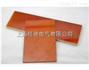 3026(高強度)酚醛層壓布板