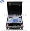 上海THY-21C油质检测仪(智能型)
