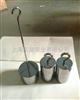 订做单钩砝码直径,订制双勾不锈钢砝码长度