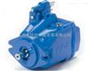 VMQ系列威格士叶片泵推荐使用