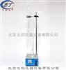 SYD-8929原油含水量试验器