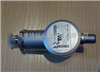 德国贺德克压力传感器EDS344-2-016-000