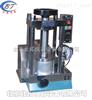 DY-30电动粉末压片机规格参数