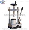 769YP-15A手动粉末压片机(两柱)