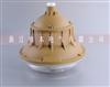 防爆无极灯BnD83-40x,吸顶式防爆无极灯