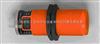 易福门电容式传感器公司库存