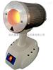 MH-3000D红外接种灭菌、中心区高温度:825℃±50℃、功率:400W