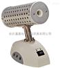 MH-3000A红外接种灭菌器、中心区高温度: 825℃±50℃、功率:170W