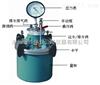 HC-7LLHC-7LL仿日式混凝土含气量 现货供应