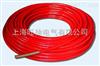 SUTE钢丝编织增强尼龙树脂高压软管