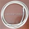 SUTE纤维编织增强聚氨酯高压软管