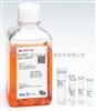 Y30035Cellartis® Definitive Endoderm Differentiatio