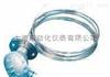 WRE-430D/WRE430D多点热电偶