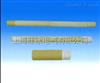 SUTE环氧玻璃纤维布棒