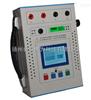 便携式直流电阻测试仪扬州生产厂家