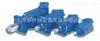 35V-38A-1A-22R美國VICKERS定量葉片泵現貨