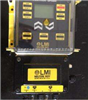 米顿罗电导率DC4500系列