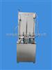 ST-1土工合成材料垂直渗透仪价格生产厂家