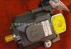 阿托斯柱塞泵PVPC-C-3029/1D现货