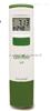 意大利哈纳HI98118笔试酸度pH-温度测定仪