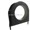 特價鋸齒型中央空調木托-空調支撐塊廠家