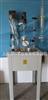 F-10L10L单层玻璃反应釜,玻璃真空反应器