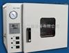 JW-4102真空干燥箱-真空干燥箱厂家-真空干燥箱价格