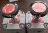 美国BELLOFRAM电磁阀 美国BELLOFRAM调压阀型号