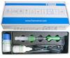 意大利哈纳HI11313定制专用复合酸度pH电极