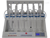 GGC-Z一体化智能蒸馏仪现货供应